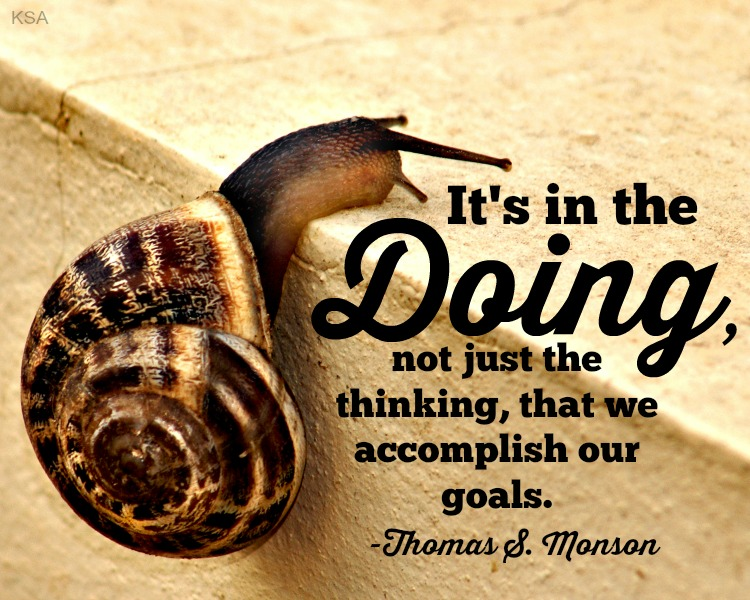 /in-the-doing-quote-thomas-s-monson.jpg